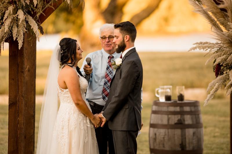 KaylaDusten-Wedding-0398.jpg