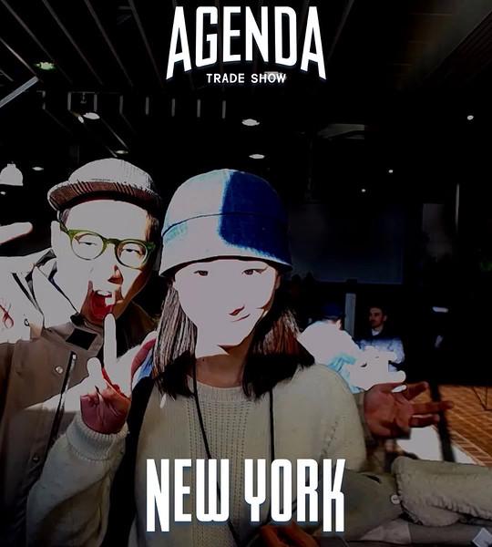 agendanyc_w2017_2017-01-25_12-15-37 {0.00-0.33}.mp4