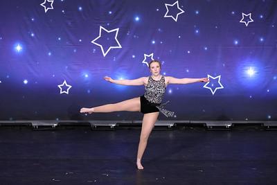 006 KDS I Wish I Was  A Dancer Lyndsey Candella