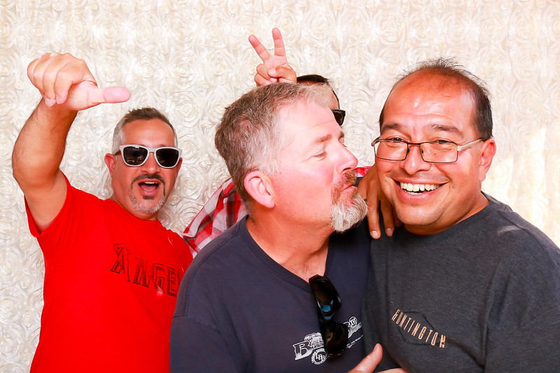 Photo Booth, Cypress (59 of 78).jpg