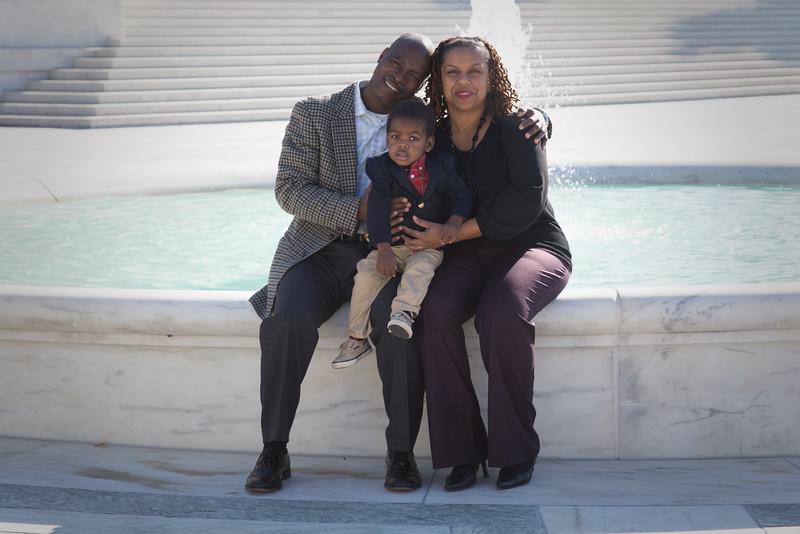 Mainlehwon and Family (1 of 1)-34.jpg