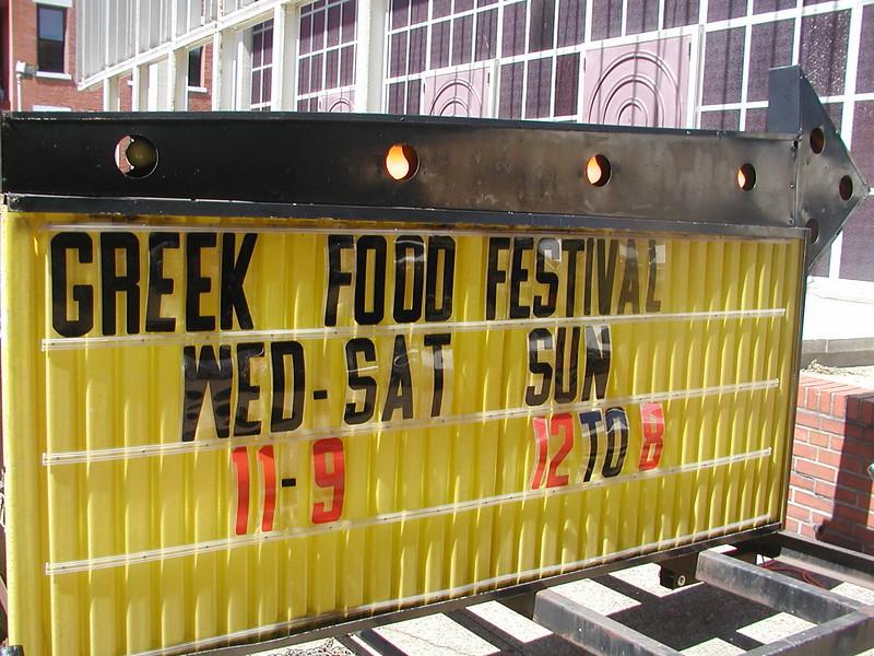 2002-08-30-Festival-Friday_015.jpg