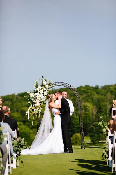 skylar_and_corey_tyoga_country_club_wedding_image-323.jpg