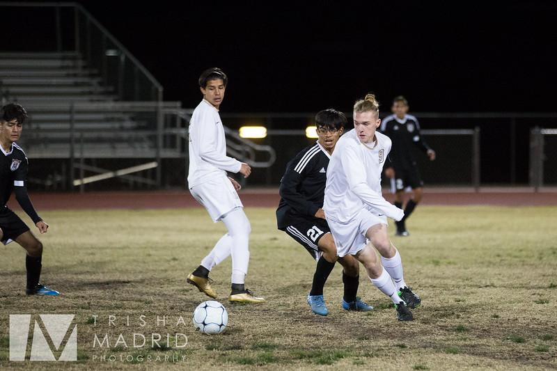 soccer-112.jpg