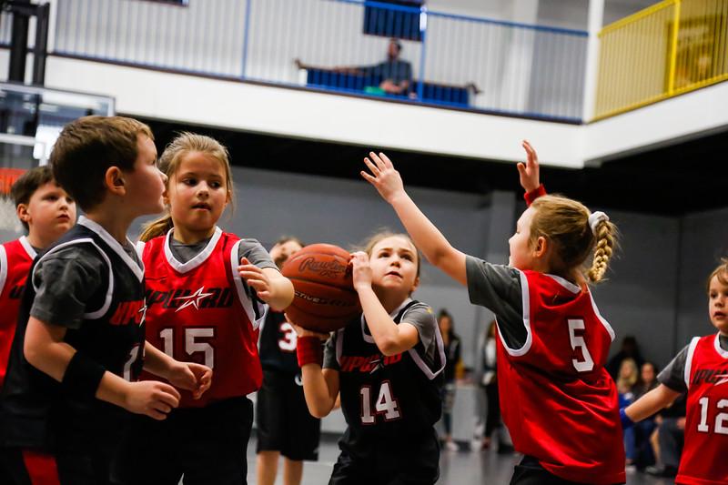Upward Action Shots K-4th grade (1005).jpg
