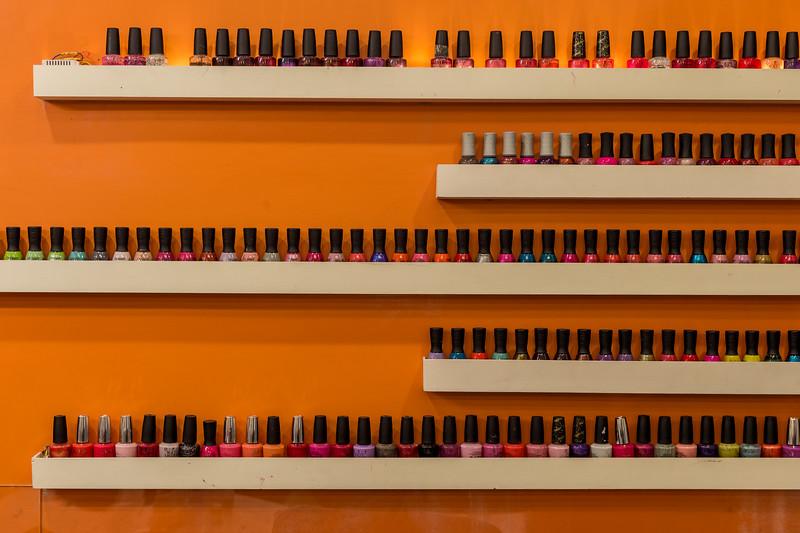 Nishi Nails Interior-14.jpg