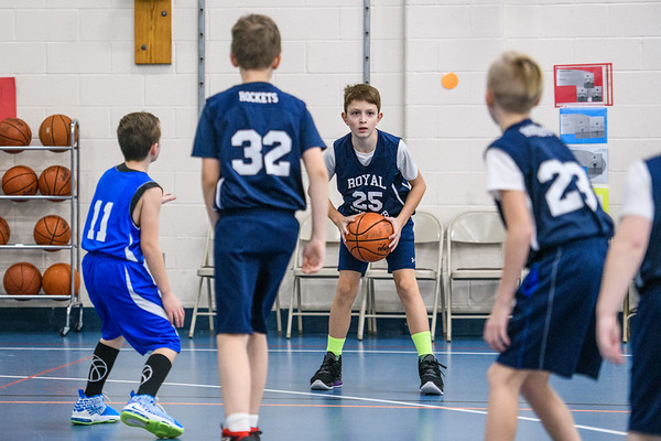 2021-02-20 Rockets Boys Basketball