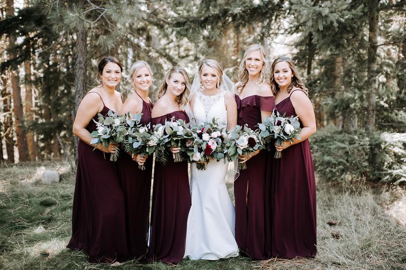 Seattle Wedding Photographer-42.jpg