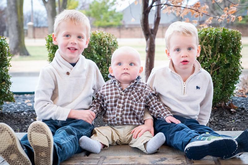 Family Photos 2020-27.jpg