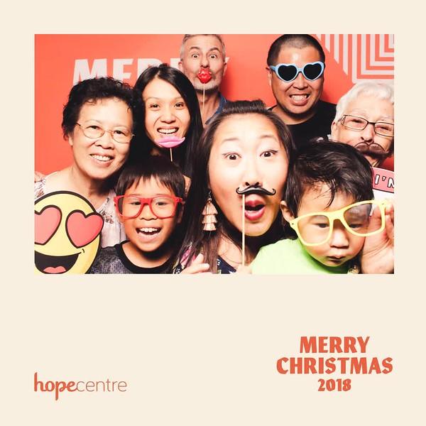 181209_195723_SUU93570_- Hope Centre Moreton.MP4