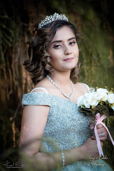 Saroj Eshika Wedding - Web_final (266).jpg