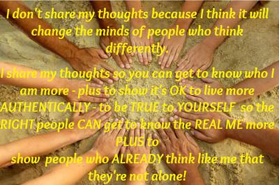 hands_empowerment_circle.jpg