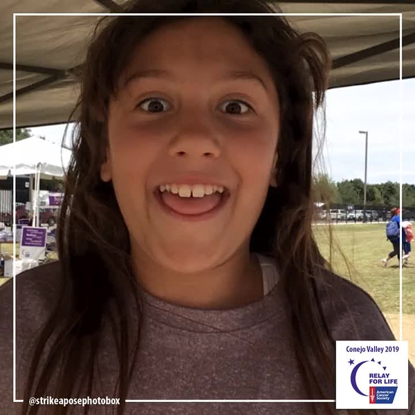CV_Relay_For_Life_2019_GIFs_00019.mp4