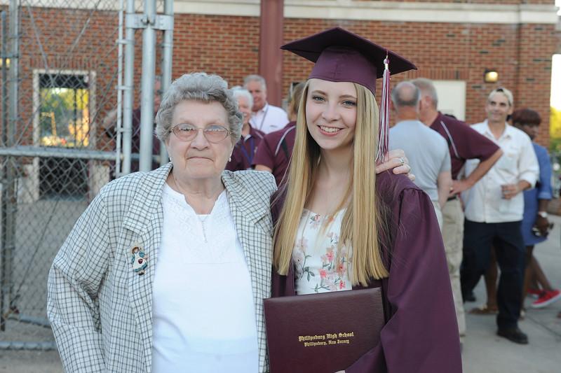 184-abby-graduation.jpg
