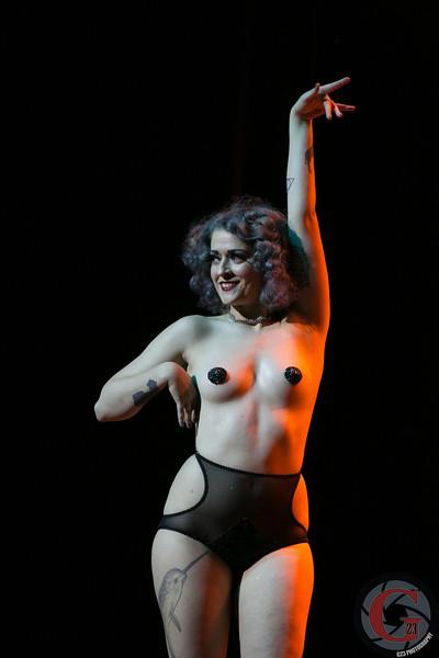 burlesque day1 edits (54 of 170).jpg