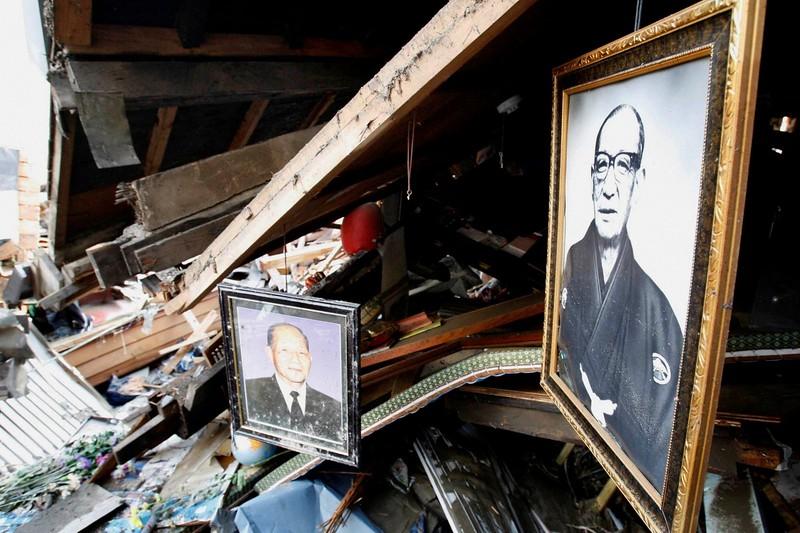 JapanEarthquake2011-230.jpg