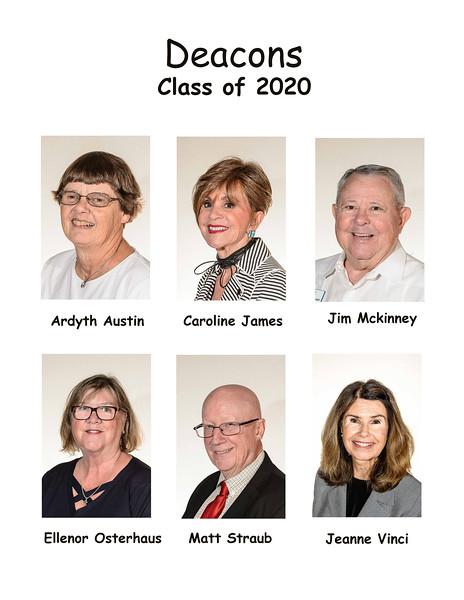 Deacons Class of 2020.jpg