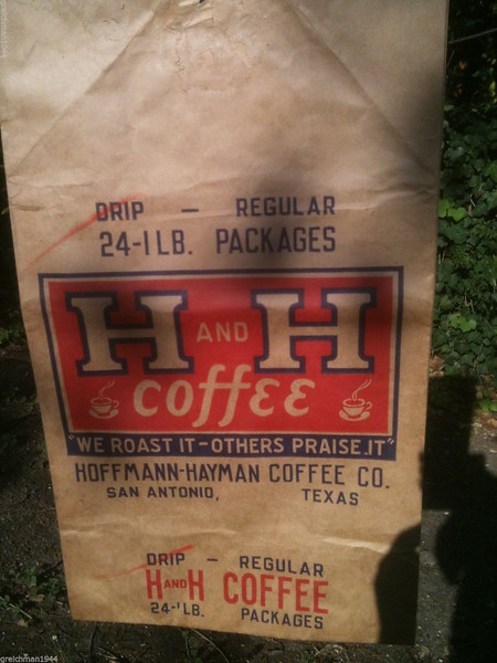 HandH-24-1lb_packages-6.jpg