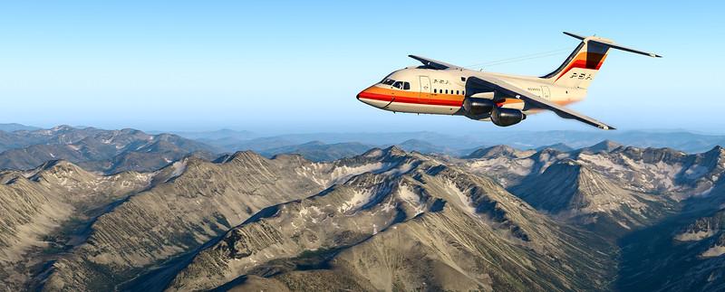 JF_BAe_146_100 - 2021-08-09 17.45.12.jpg