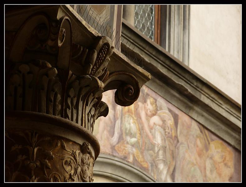 2012-04-Firenze-C073.jpg