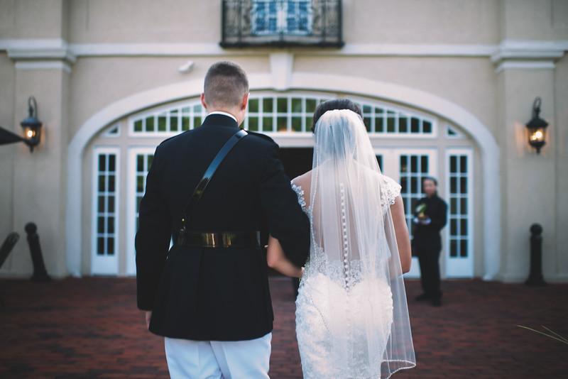 Philadelphia Wedding Photographer - Bernreuther-431.jpg
