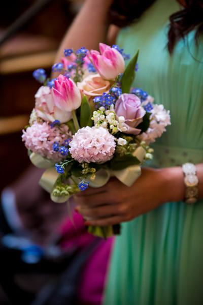 Swindell_Wedding-0414-228.jpg