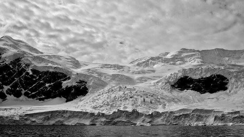 _MG_5577_20170120_Antarctica-Edit.jpg