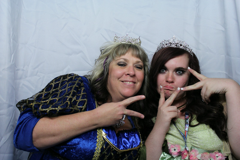 PhxPhotoBooths_20140719_Images-3407846458-O.jpg