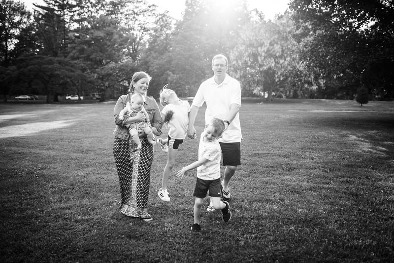 Thurber family 2019-62.jpg
