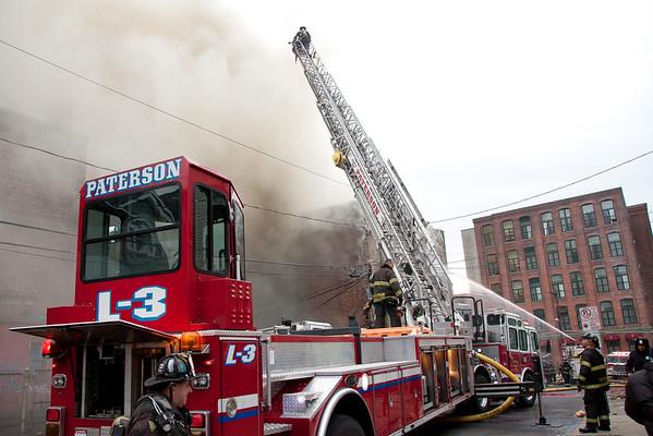 Paterson NJ 3rd alm+ 6 Godwin Ave. 02-28-13
