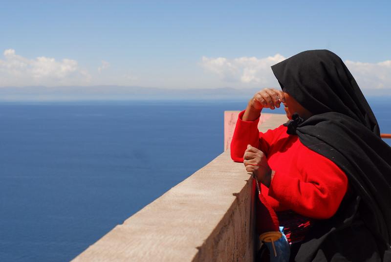 Lake Titicaca - August '09-37.jpg