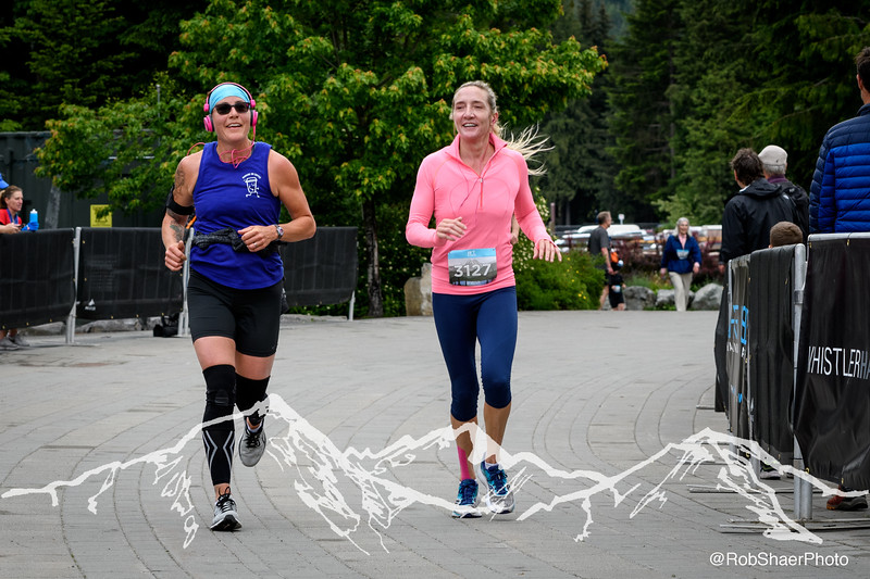 2018 SR WHM Finish Line-826.jpg