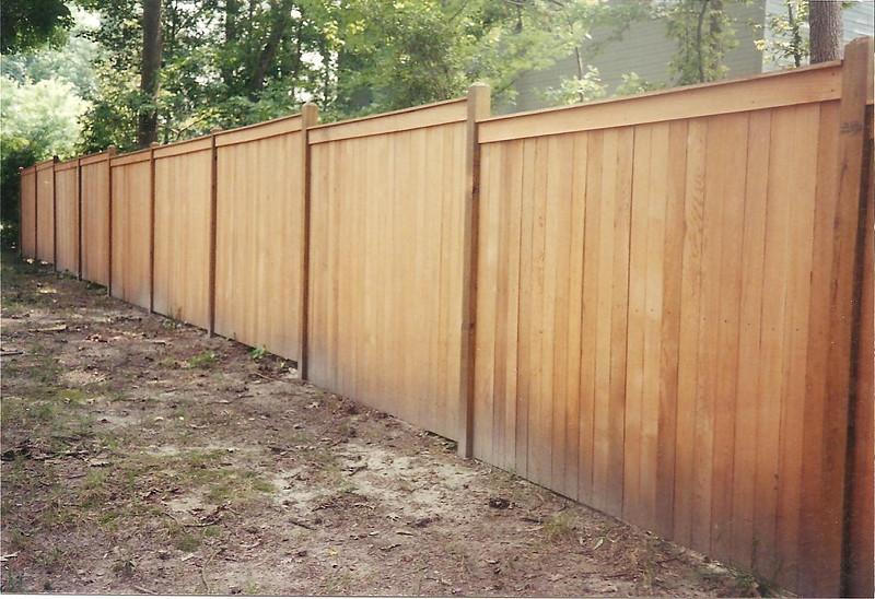 12 17 wood 050.jpg