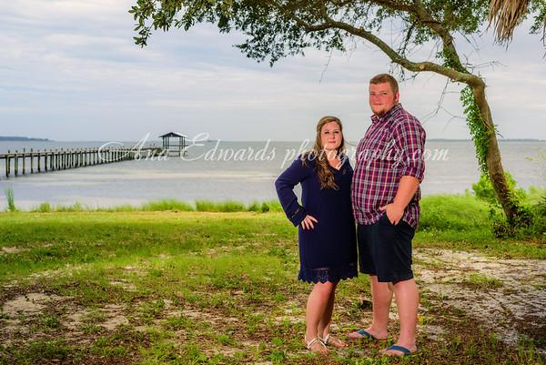 Cody + Lauren     Panama City