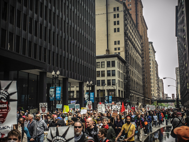 March for the 99-3-4.jpg