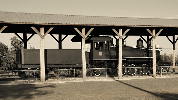 12.06.08~Cracker Trail Pioneer Museum