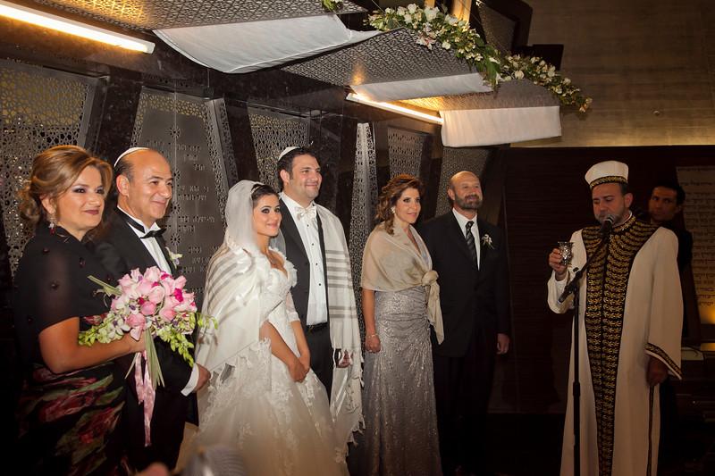 boda sábado-0756.jpg