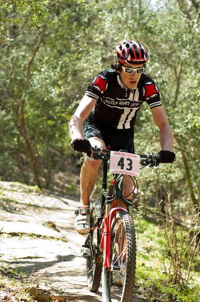 BikeSport Presents the Warda Race - Cat 1