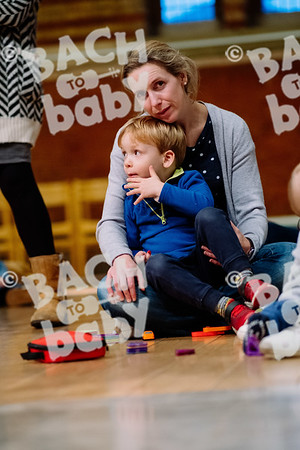 © Bach to Baby 2019_Alejandro Tamagno_West Dulwich_2019-11-08 007.jpg