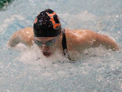 20151120 - State Swimming (MA)