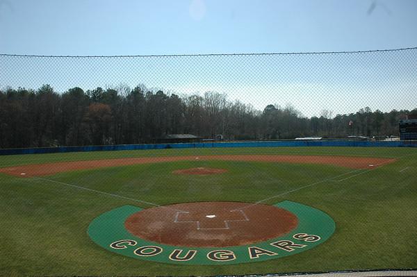 Brookstone Baseball