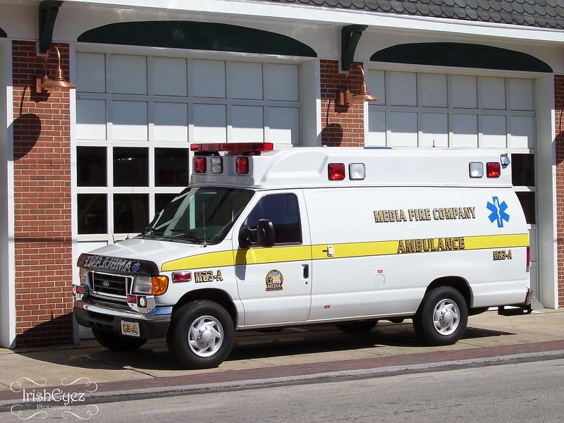 Media Fire Company (46).jpg