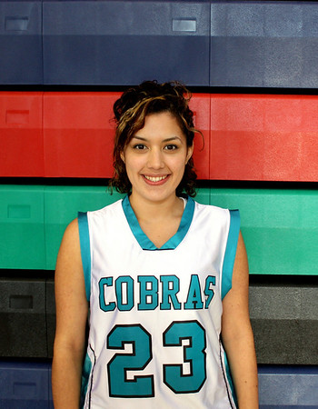girls basketball team pic 09