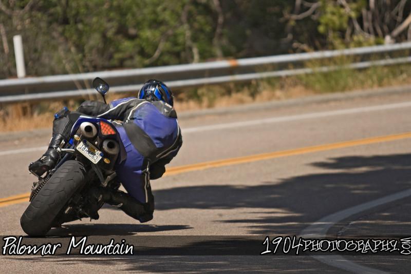 20090606_Palomar Mountain_0351.jpg