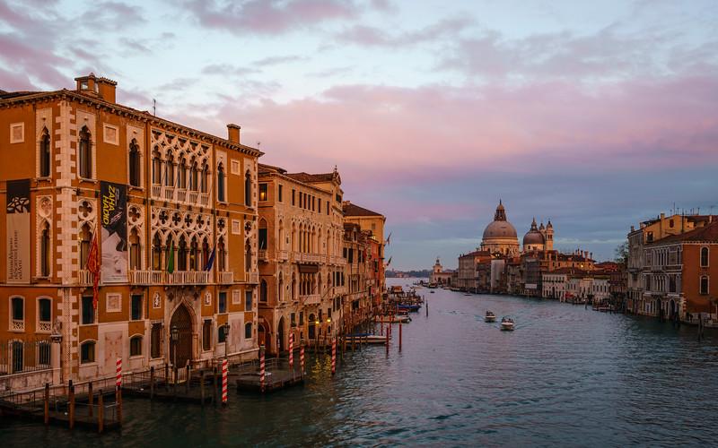 Venice-20161106-0452.jpg