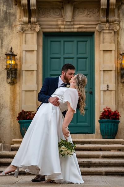 novemberwedding (230 of 423).jpg