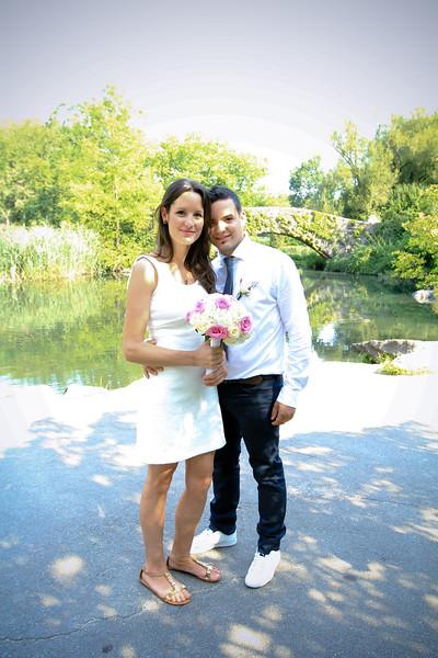 Pardo - Central Park Wedding-32.jpg