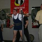 Power Lifting practice meet 082.jpg