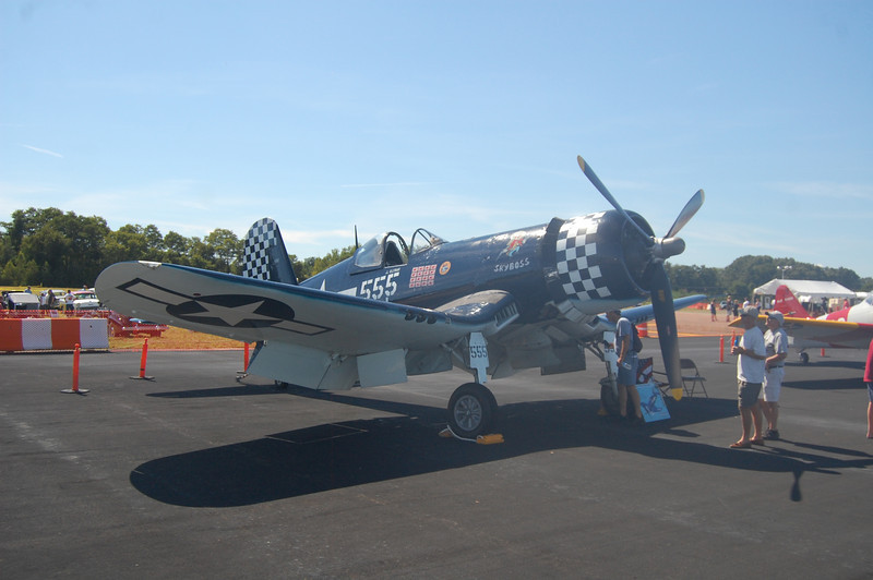 Great New England Wings and Wheels 106.JPG