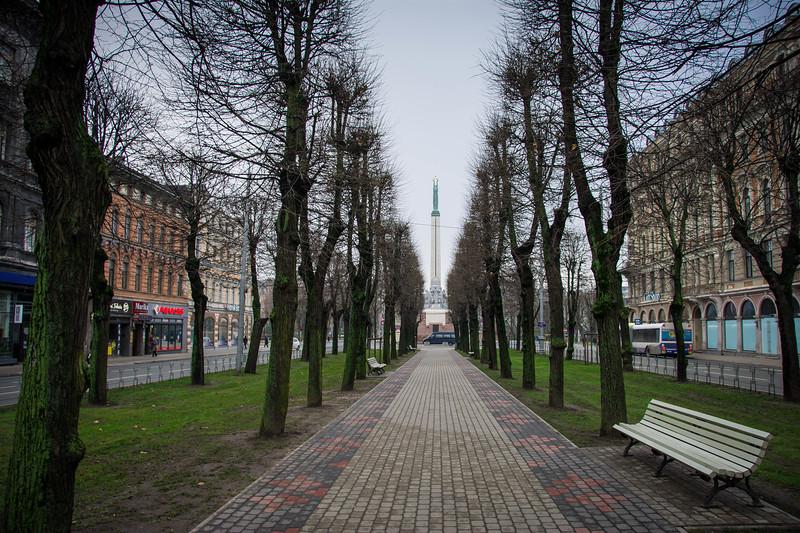 Riga6.jpg